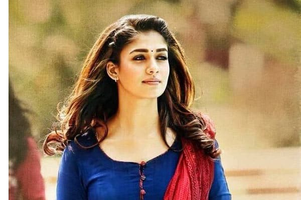 Nayanthara locked for Kamal Haasan's Next Indian 2