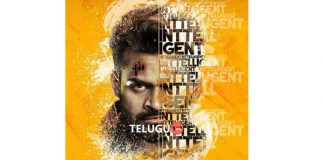 Numerology Touch To Sai Dharam Tej Inttelligent