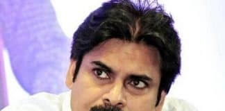 "When is Pawan Kalyan coming out of his ""Agnyathavasam"""