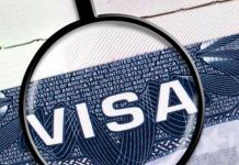 Proposed US Bill On H-1B Visa