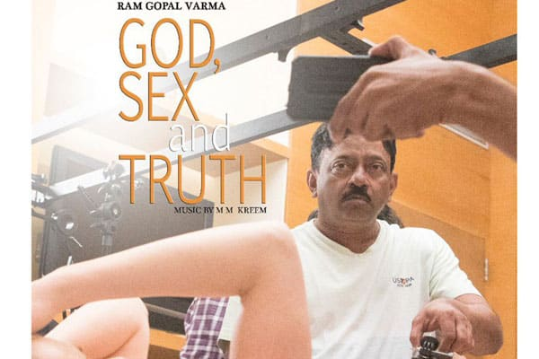 Truth or sex