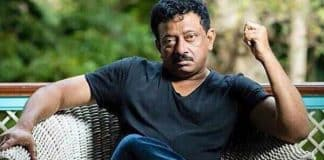 Insult to India's image if we talk of moral police in 2018: RGV