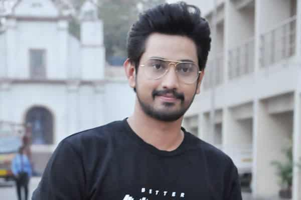 Raj Tarun Interview: Rangula Ratnam Is a perfect film for Sankranthi