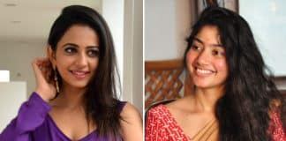 Rakul Preet and Sai Pallavi join Dil Raju's multi-starrer