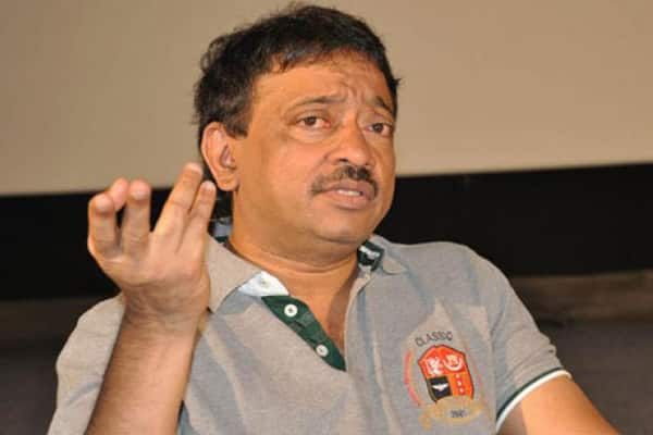 RGV responds to plagiarism allegations