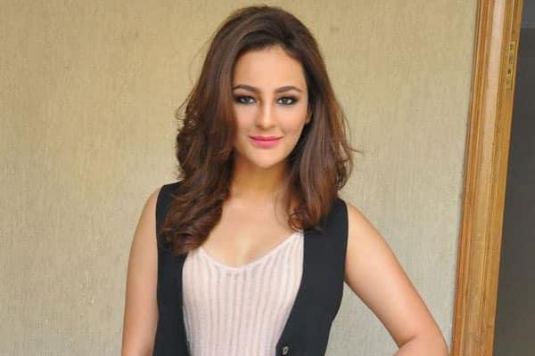 Seerat Kapoor wants to work with AR Rahman