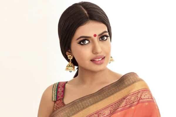 Rajasekhar Daughter Debut Confirmed