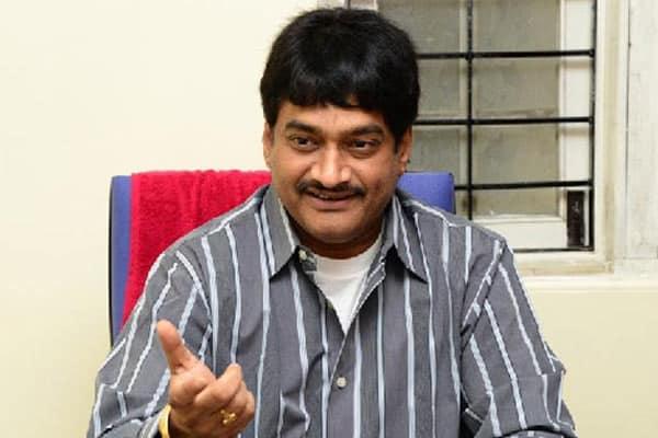 TANA representative reacts About Ghazal Srinivas