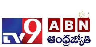 telugu news channels