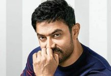 Aamir Khan unhappy with Rajinikanth's 2.0 Delay