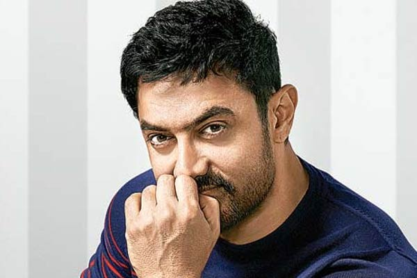 Aamir Khan clears ways for SS Rajamouli