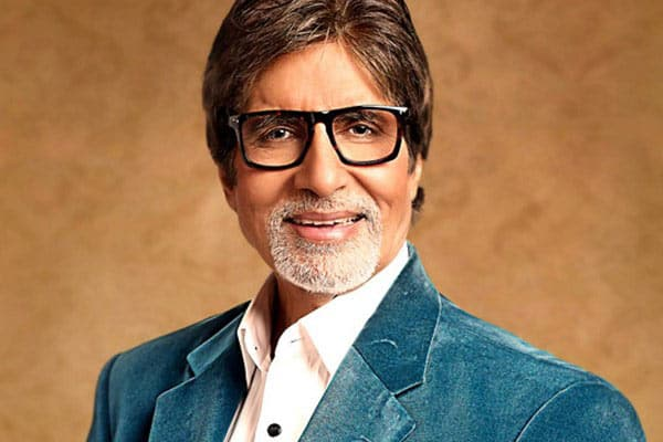 Amitabh Bachchan opens about Retirement