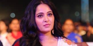 Anushka Shetty approached for Nagarjuna - Nani's multi-starrer film
