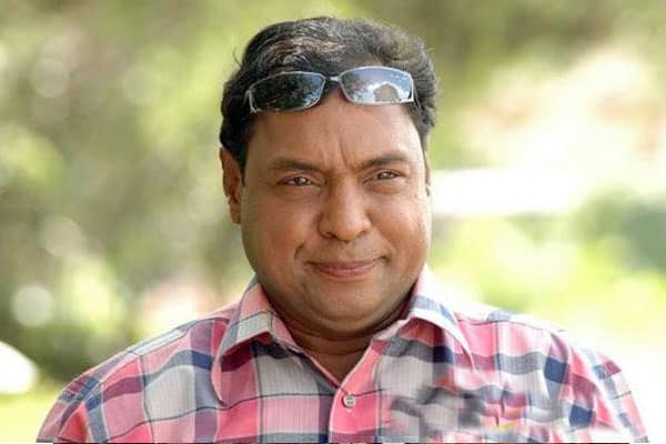 Some of the Greatest Roles Played by Gundu Hanumantha Rao
