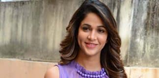 Interview: Lavanya Tripathi- Inttelligent is one more milestone in my career