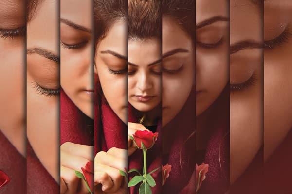 Kajal Aggarwal remuneration for AWE Movie