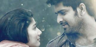 Sai Pallavi - Nag Shaurya's Kanam to release soon