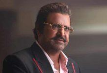 Gayatri flopped because of Piracy, laments Mohan Babu