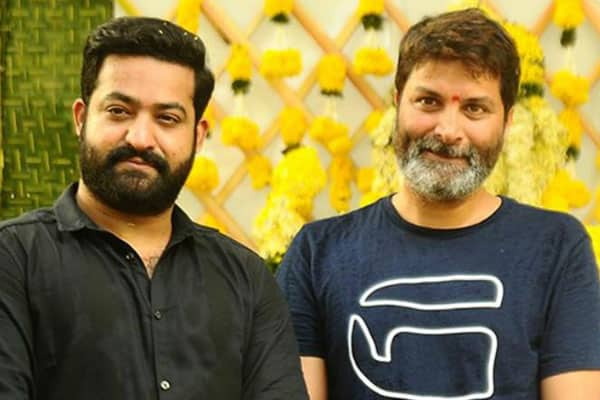 Exclusive- Anirudh out Thaman in for #NTR28