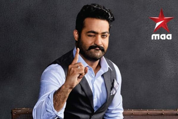 Tarak offered a fortune for Bigg boss, Rejects