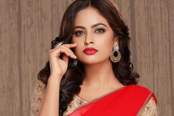 Kannada girl for Nitiin's Srinivasa Kalyanam
