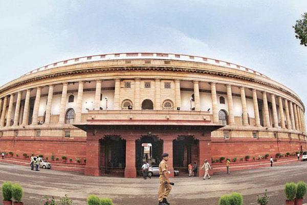 'Parliament Drama' – Review Rating 4.25/5