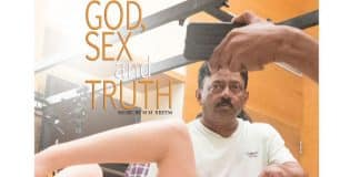 RGV makes a fortune with GST