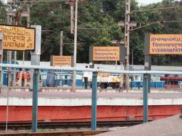 Big story: Why does AP need Vizag railway zone? What benefits will people get?