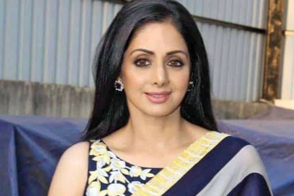 Sridevi died from accidental drowning: Report