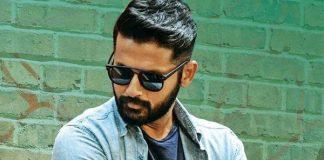 Srinivasa Kalyanam regular shoot kick-start on March 23rd