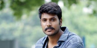 Bhavya Creations huge budget on Sundeep Kishan