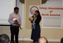 TANA conducted Seminar on Tax & Insurance in Philadelphia