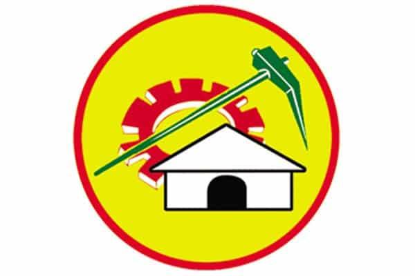TDP Ugadi gift to Farmers!