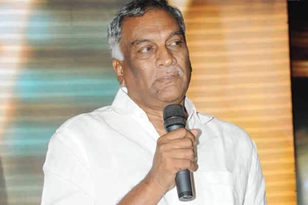 Tammareddy Bharadwaj takes a dig at CBN, PK and Jagan