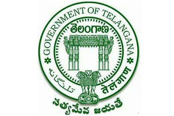 Telangana Civil Supplies Department turns sci-fi!