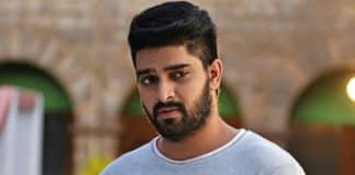 Tollywood miffed with Naga Shaurya's Attitude