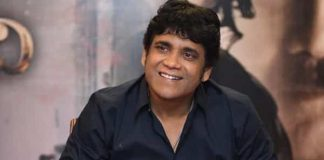Top Tamil production house to roll Nagarjuna multi-starrer