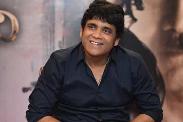 Top Tamil production house to roll Nag's multi-starrer