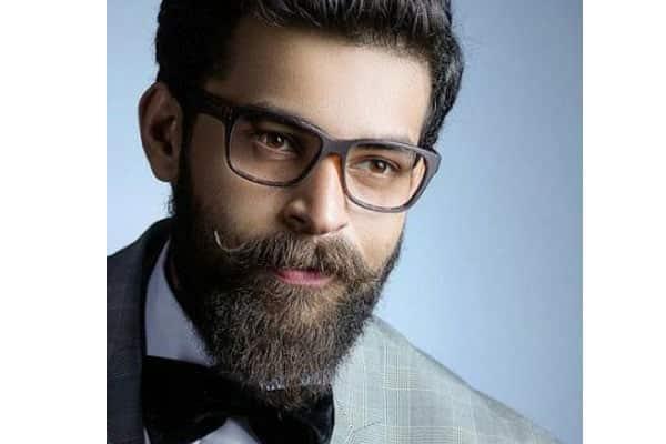 Varun Tej next movie updates