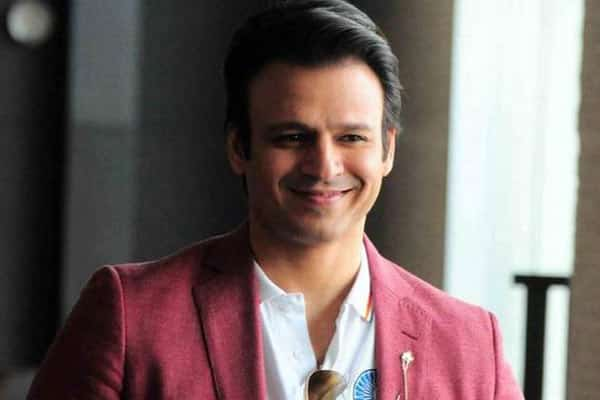 Vivek Oberoi charges a Bomb for Charan's Next