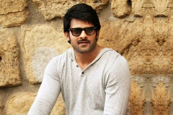 prabhas niharika marriage rumor
