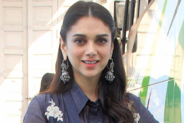 Bollywood beauty locked for Varun Tej
