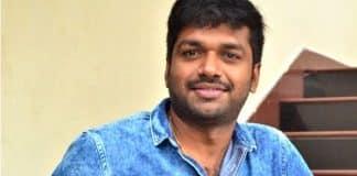 Anil Ravipudi F2 (Fun and Frustration) Movie Updates