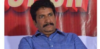 14 Reels - Anil Sunkara = 14 Reels Plus