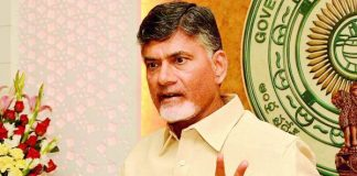 Chandrababu said, 'YSRCP's no-confidence motion is just a drama.