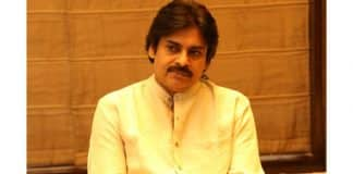 Exclusive - Pawan's quid pro quo deal with NRI for Amaravati house