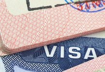 Multiple H1B applications would attract rejection, warns USCIS