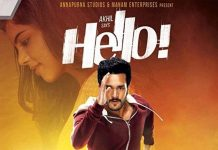 Hello Telugu Movie Overseas Profit Loss Statement