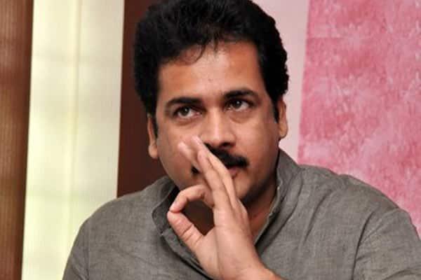 BJP to launch Rs 4800-crore project 'Operation Garuda' – Hero Sivaji