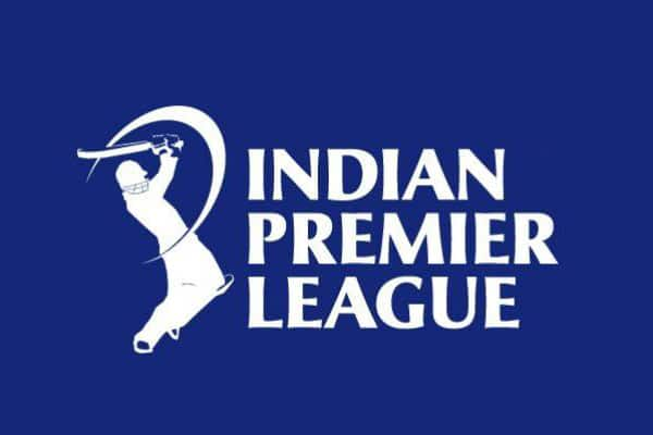 Here's some good news for IPL Lovers